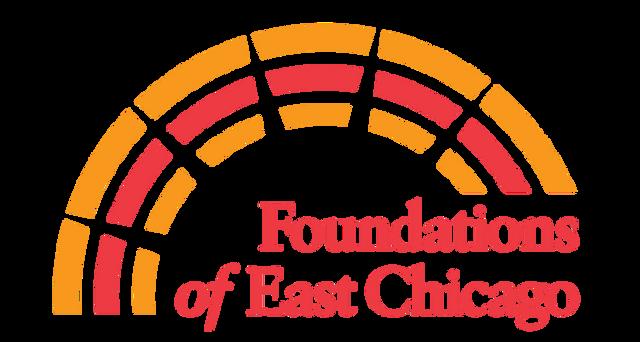 FEC-Logoweb