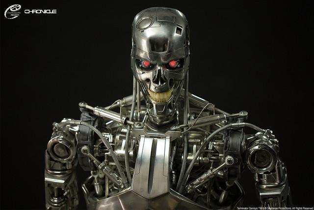 endoskeleton-MED001.jpg
