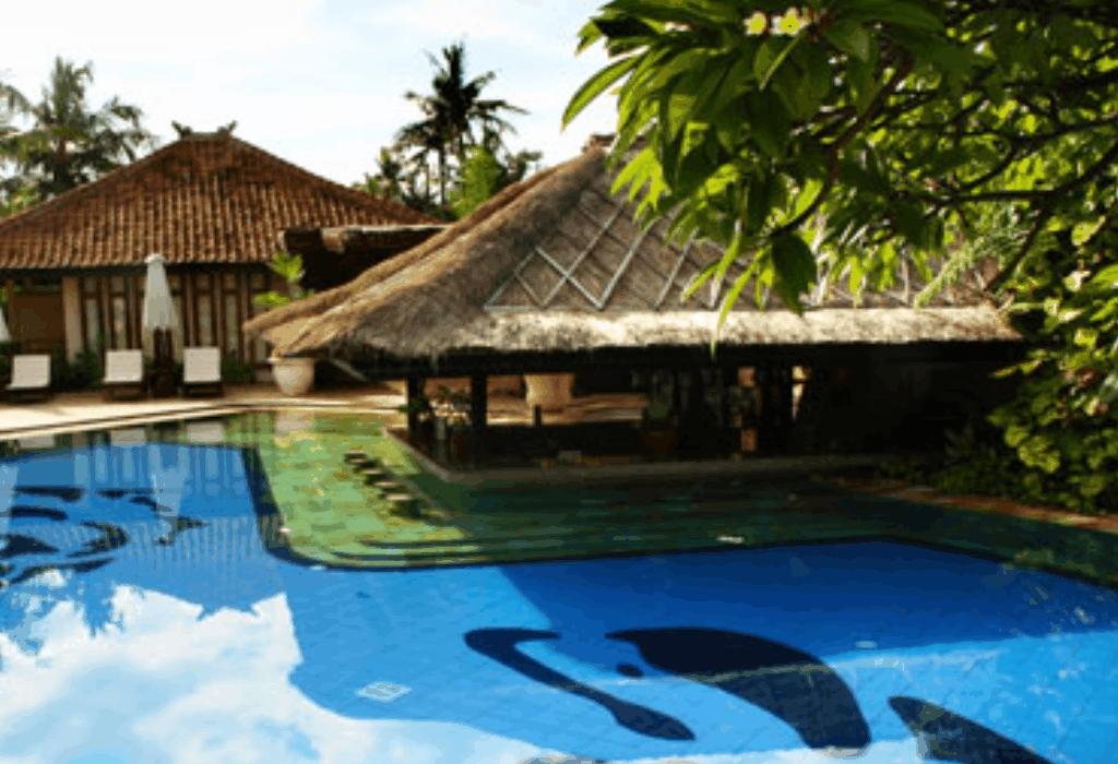 hotel,beach resort,cheap hotel,economy inn,grand beach hotel,hotel booking site,hotel booking,luxury hotel,motel,palace resort,resort,villa