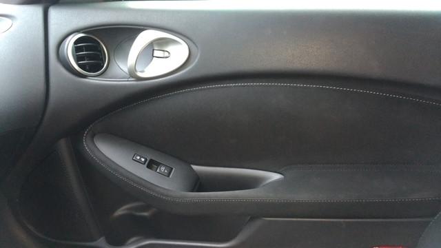 P-20190907-140616-v-HDR-Auto