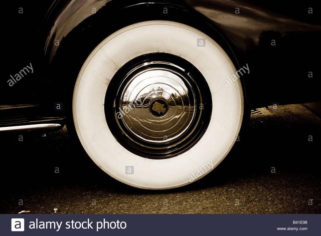 """32"""" tires B41E98"""