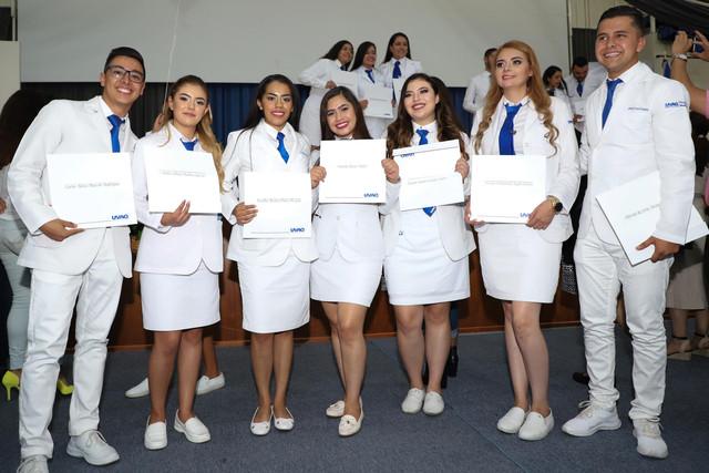 Graduacio-n-Medicina-173