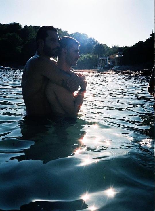 Julian-and-Landon-in-Ibiza