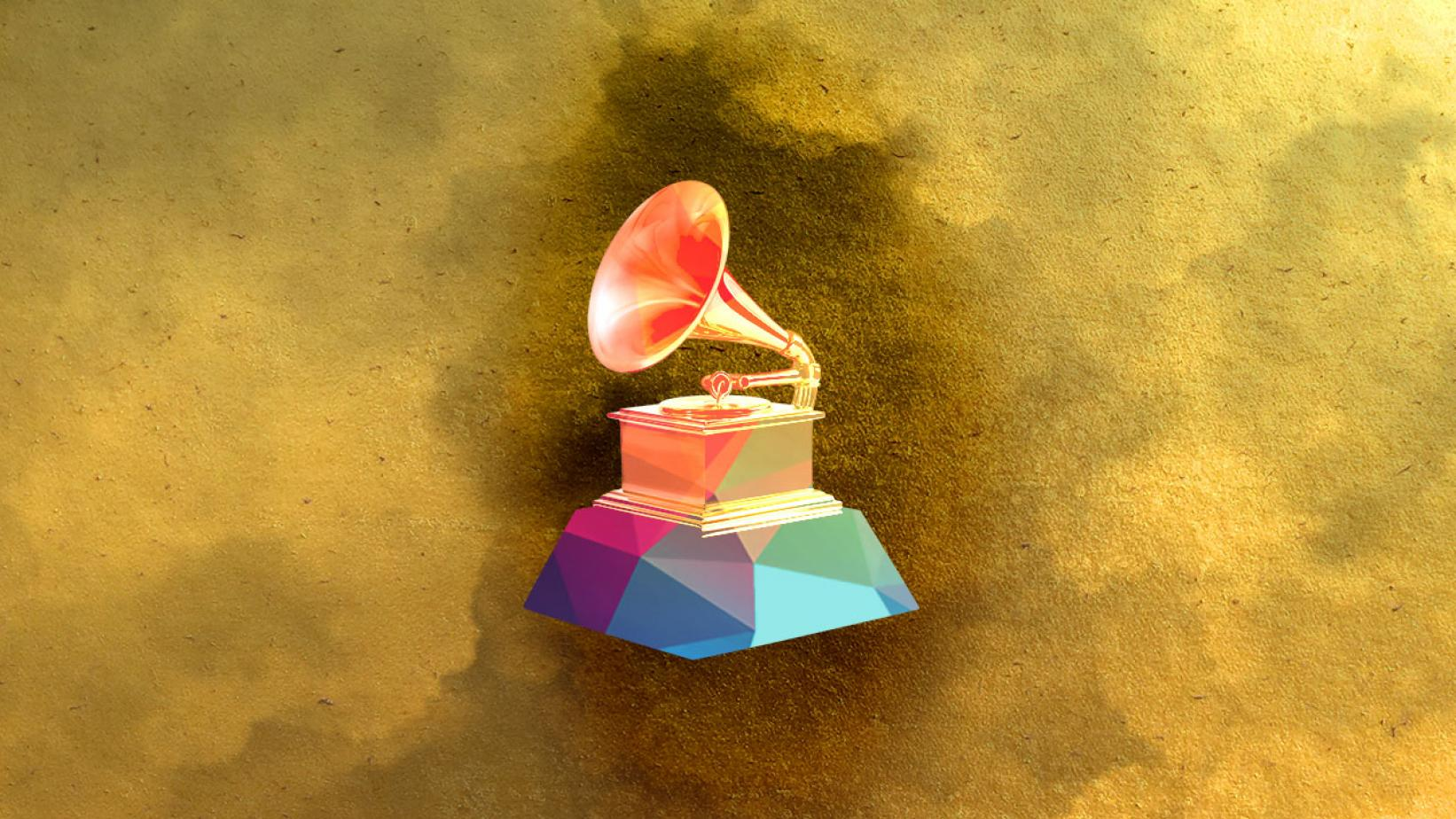 grammy-2021-line-up-completo-performances