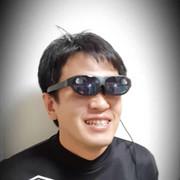 Lark20201214-100447