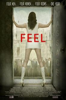 Feel (2006)