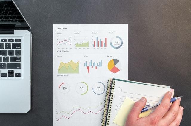 https://i.ibb.co/ZMZJ51M/improve-online-business.jpg