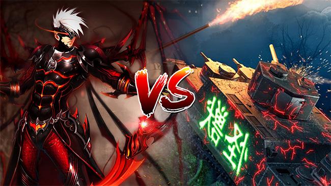 tank-vs-demons-gamesbx