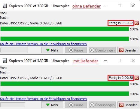 Defender-Kopieren.jpg
