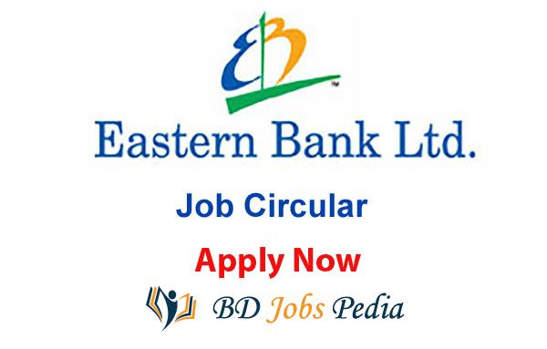 Eastern-Bank-Limited-Job-Circular