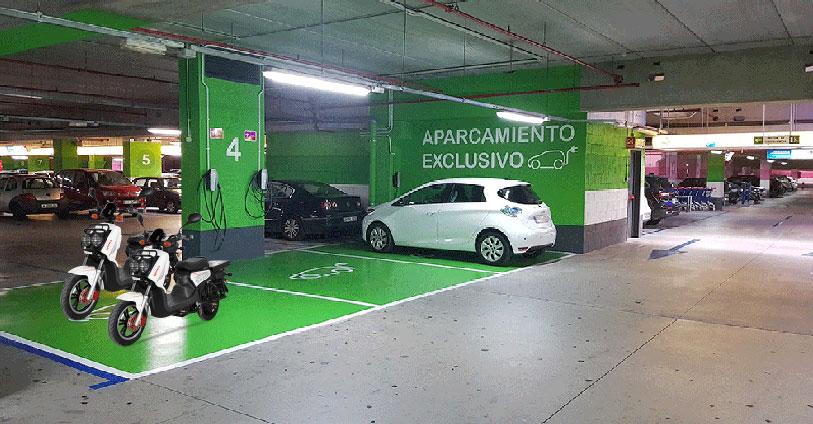 estacionamiento-web-Mesa-de-trabajo-1-copia-10