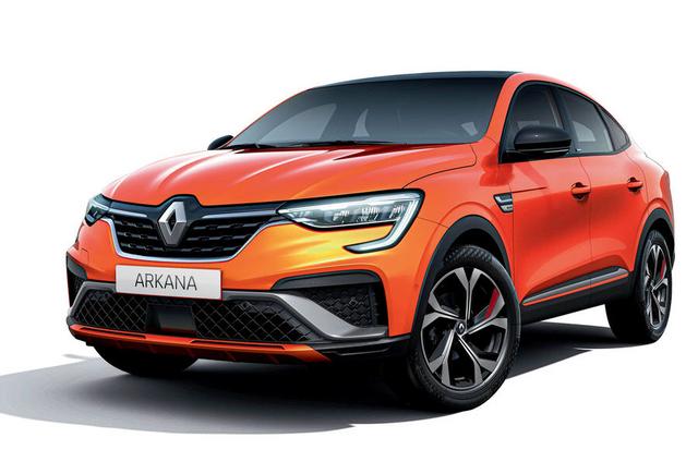 2019 - [Renault] Arkana [LJL] - Page 28 7-B6-EE09-E-854-F-4-DD8-BDFD-31908-E03498-B