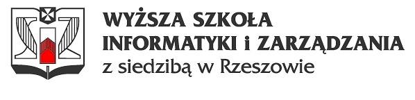 https://wsiz.rzeszow.pl/