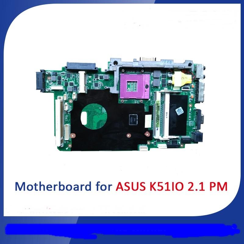 i.ibb.co/ZMsRLcN/Placa-M-e-para-Notebook-Asus-K51-IO-2-1-PM-5.jpg