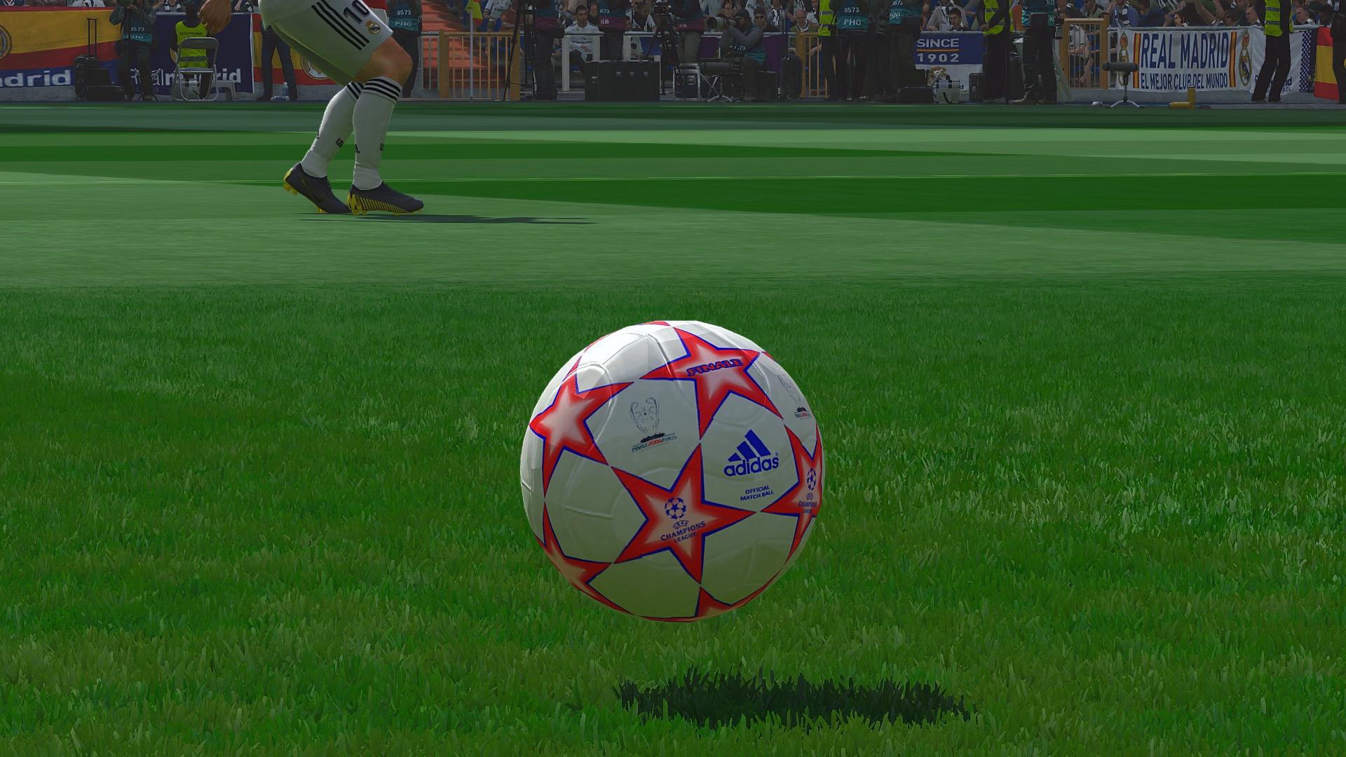 [Image: Pro-Evolution-Soccer-2019-Screenshot-201...-33-48.png]