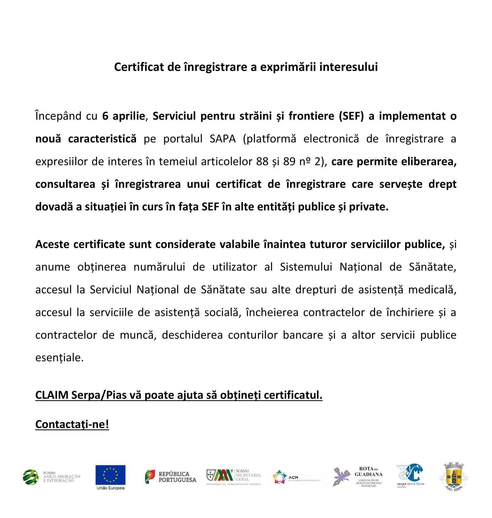 certificado-sef-6-abril-ROM-12