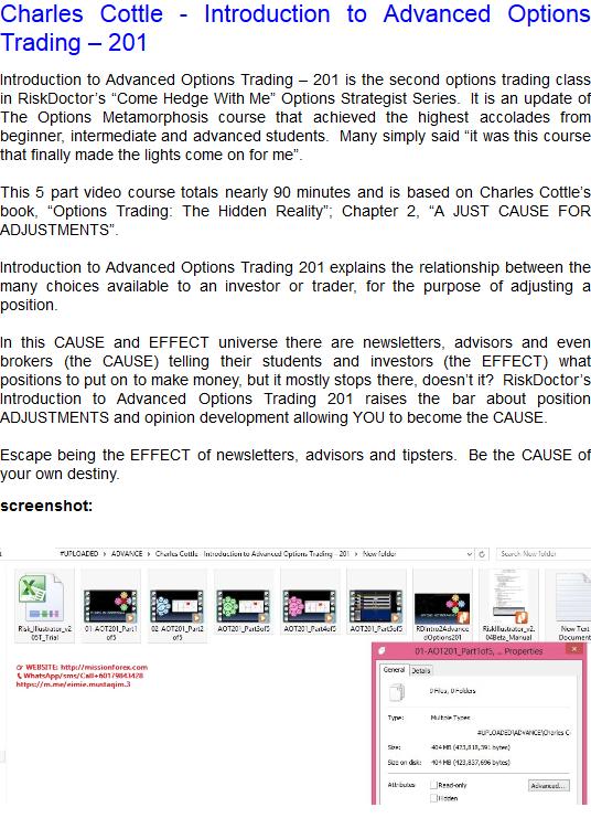 Screenshot-2020-05-06-Scientific-Forex-Forex-Trading-Course-all-Cristina-Ciurea-Webinars-SEE-2-MORE-