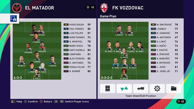 e-Football-PES-2021-SEASON-UPDATE-20201117210031.jpg