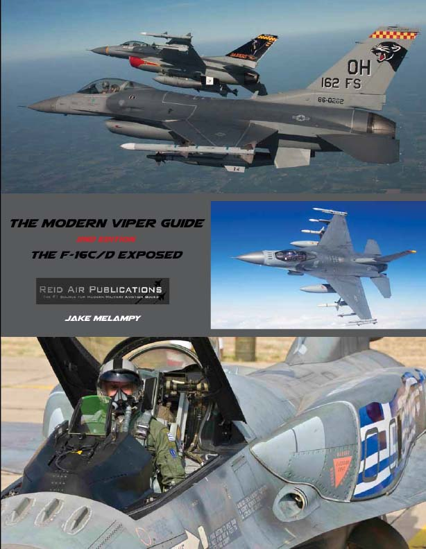 MVG-cover.jpg