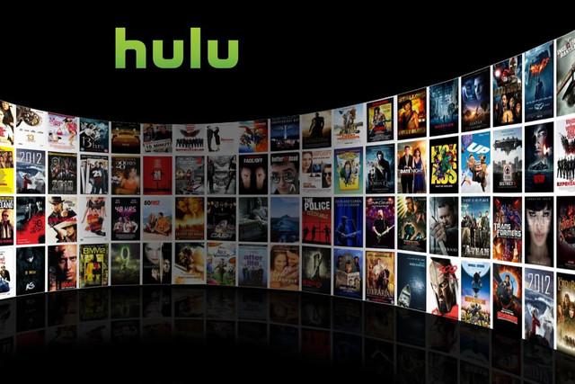 Hulu Accounts super CHEAP!!!!!!!!!