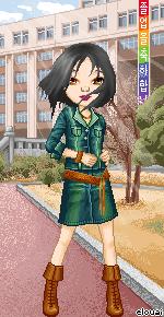 10 - Elfquest Dolling Thread 2 - Page 21 Avatar-11