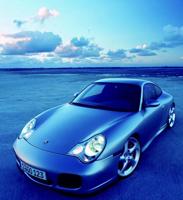 01-Dr-Knauf-Slammed-Altered-Silver-Porsche-996-4-S-2021