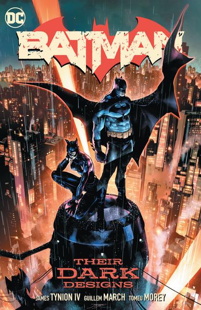 Batman-v01-Their-Dark-Designs-000