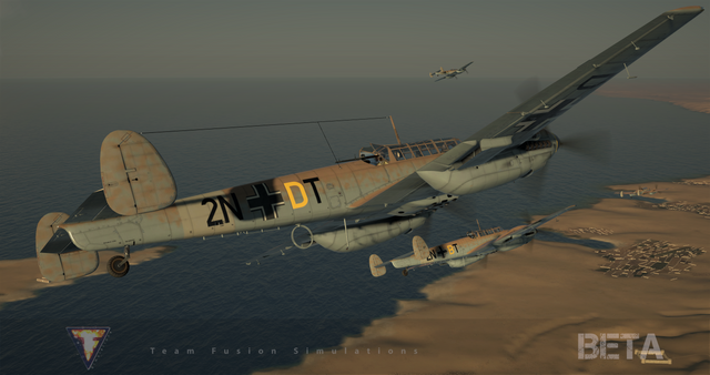 Bf-110-2.png