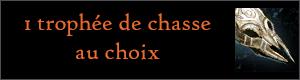 [CONVERGENCE] Ouverture de sacs - Page 3 1-chasse-choix
