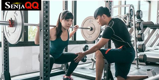 12 Manfaat Latihan Angkat Beban Ini Baik untuk Menguatkan Tubuh
