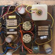Sostituzione elettrolitici da vecchio crossover L220-mio-crossover