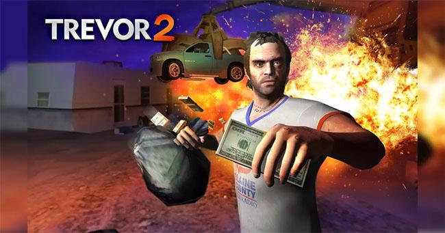 trevor-2-moneytalks-mad-city-gamesbx