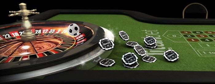 casino-online-min