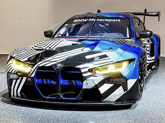 2020 - [BMW] M3/M4 - Page 23 90-C9941-E-DC51-42-E5-9-A92-A9-B6-CE1830-CB