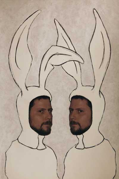 Alex-Podesta-twins.jpg