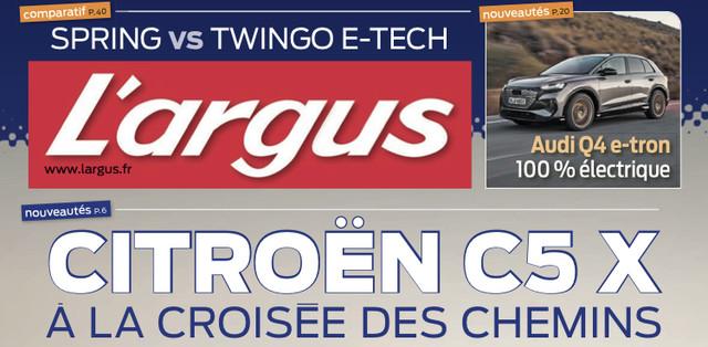 [Presse] Les magazines auto ! - Page 2 6-A66-E2-B9-5-AED-4856-B7-A4-2-FE8522-EBF32