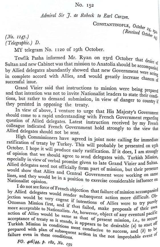 27-24-Ekim-1920