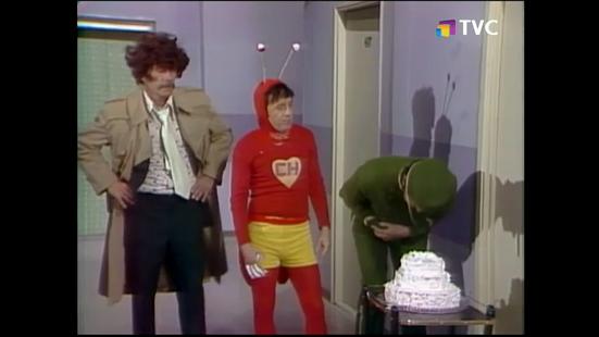 historia-de-un-reloj-1975-tvc1.png