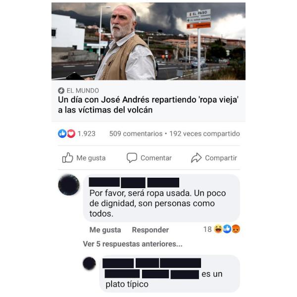 Gente de Canarias - Página 13 Jpgrx1