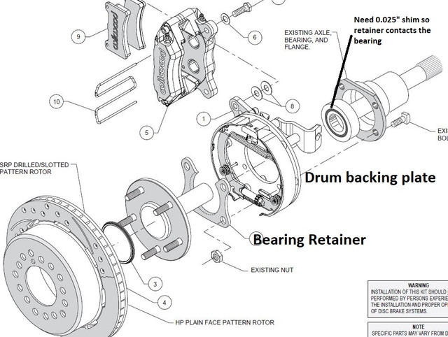 [Image: Brake-diagram-m.jpg]
