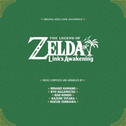 Link-s-Awakening-Switch-OST2wleavessmall
