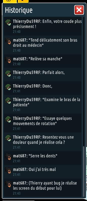 [C.H.U] Rapport d'action RP De ThierryDu59RF 4