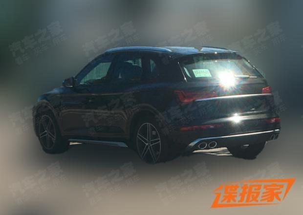 2020 - [Audi] Q5 II restylé - Page 3 B0-DB18-D6-26-A3-44-CA-B70-B-00-D0-E666-FBFD