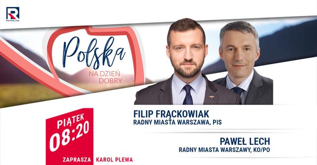 Fr-ckowiak-Lech