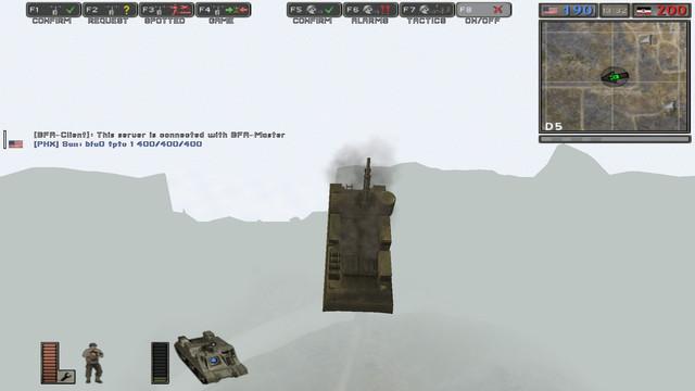 Screen-Shot265.jpg