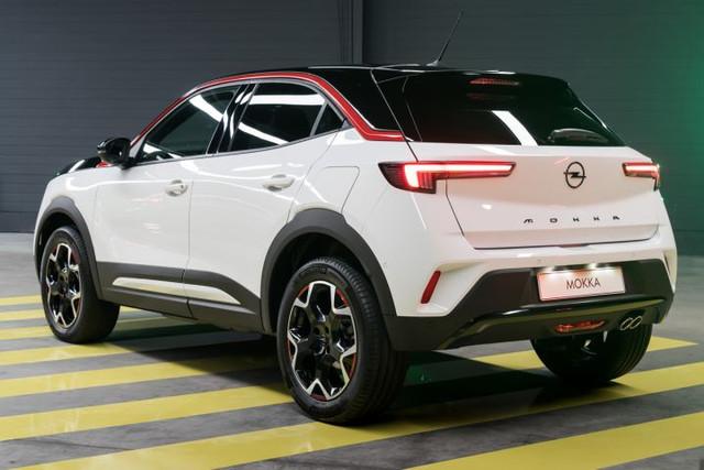 2020 - [Opel] Mokka II [P2QO] - Page 5 0-F3-CA956-0650-49-A7-B849-E9254255-A01-E