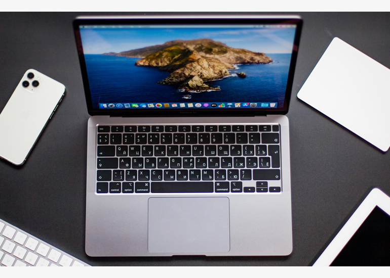 macbook-air-2020-m1