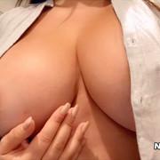 Anastasiya-Kvitko-nude-leaks-nudostar-com-033