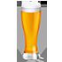 https://i.ibb.co/ZNVrztM/Beer3.png