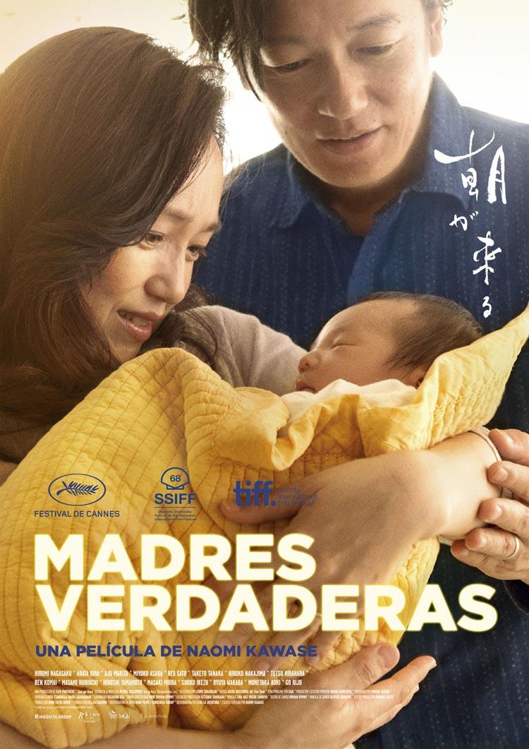 Madres-verdaderas-POSTER-copia